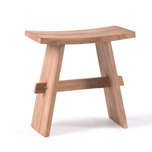 Ackley Stool By Sol 72 Outdoor