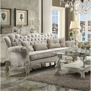 Astoria Grand Welton Sofa