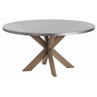 Halton Dining Table by ARTERIORS