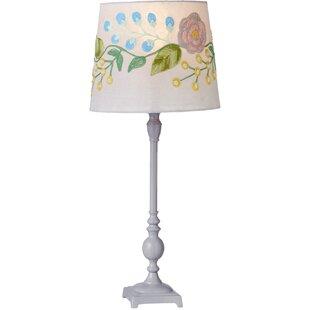 Cohutta Accent 24 Buffet Lamp