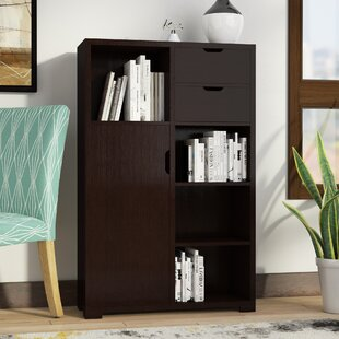 Waldschmidt Roomy Traditional Style Accent Cabinet by Latitude Run