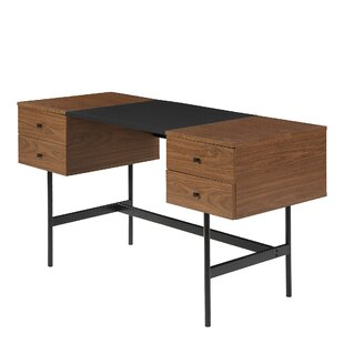 Sterrett Desk By Rosalind Wheeler