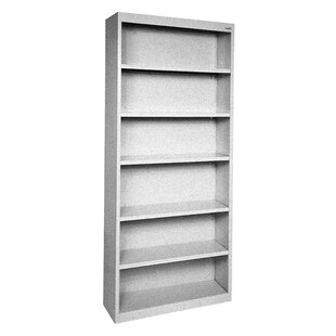 Price comparison Elite Series Standard Bookcase by Sandusky Cabinets