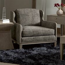 Alvina Wingback Chair