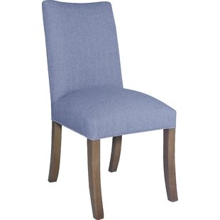 Divine Joshua Parsons Upholstered Dining Chair