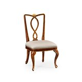 https://secure.img1-fg.wfcdn.com/im/92426060/resize-h160-w160%5Ecompr-r85/4247/42472150/Dining+Chair.jpg