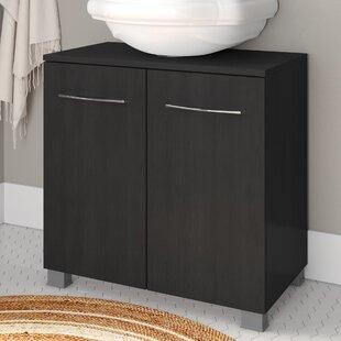 Typhon 60cm Under Sink Cabinet By Brayden Studio