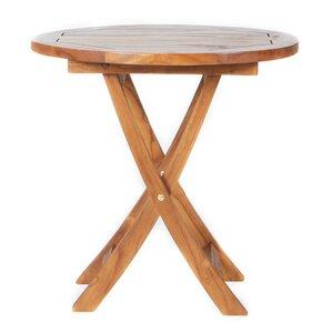 humphrey bistro table
