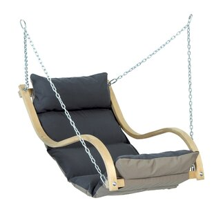Alejandro Swing Seat By Freeport Park