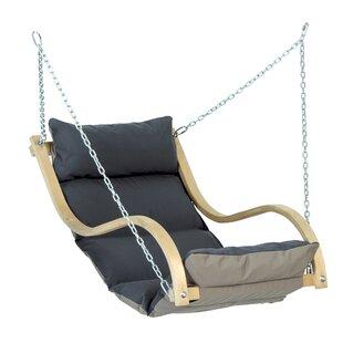 Alejandro Swing Seat By Freeport Park