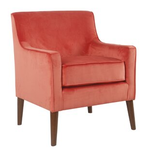 Myrna Armchair by Turn on the Brights