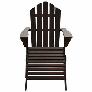 Best Price Garden Chair