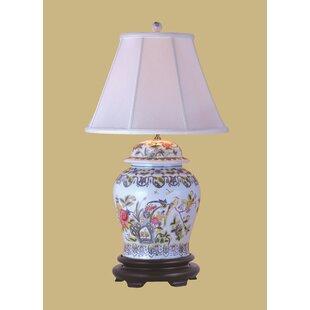 29 Table Lamp By East Enterprises Inc Lamps