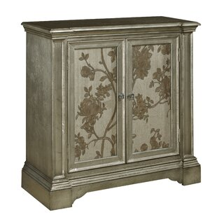 Clairview Floor Wine Cabinet by Astoria Grand