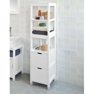 Liev 30 X 144cm Free Standing Cabinet By Brambly Cottage