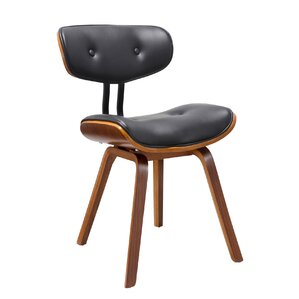 Callen Upholstered Dining Chair by Portho..