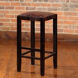 Chadwick 30 Bar Stool by Millwood Pines
