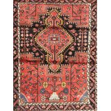 Polyester Bloomsbury Market Area Rugs You Ll Love In 2021 Wayfair