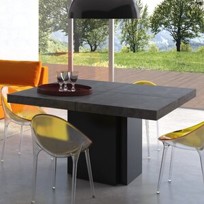 Dion Dining Table by Corrigan Studio