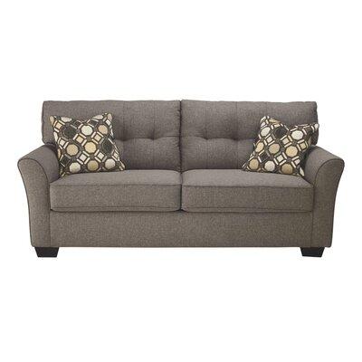 Ashworth Sleeper Sofa Andover Mills