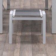 Geyer Footstool By Sol 72 Outdoor