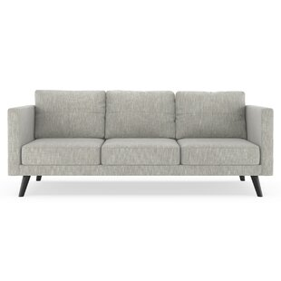 Crisfield Sofa
