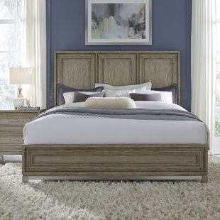Comparison Gwyneth California King Canopy Bed by Gracie Oaks Reviews (2019) & Buyer's Guide