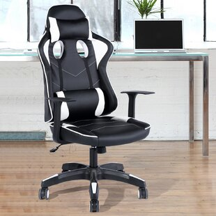 De Soto Gaming Chair