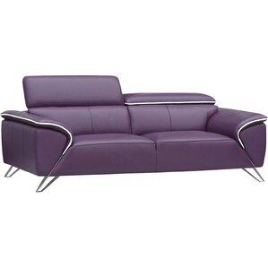 purple living room set. Ballantyne Configurable Living Room Set Purple Sets You ll Love  Wayfair