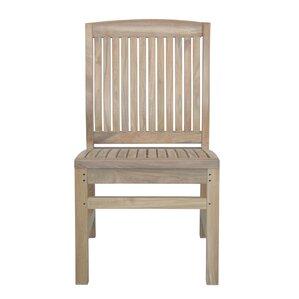Sahara Patio Dining Chair