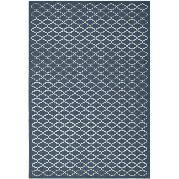 Outdoor Rugs Carpets Mats