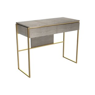Euclid Dressing Table By Canora Grey