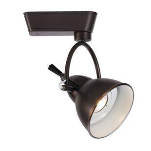 WAC Lighting LED710