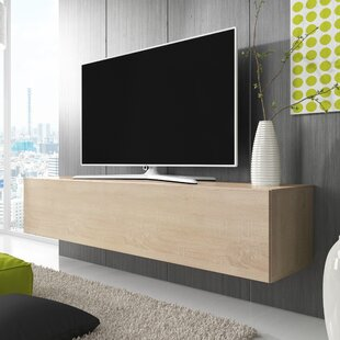 Celrise TV Stand For TVs Up To 40