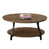 Superb Pottery Barn Coffee Table Wayfair Beatyapartments Chair Design Images Beatyapartmentscom