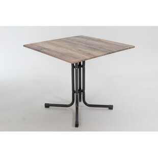 Ephratah Dining Table By Sol 72 Outdoor