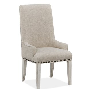 Armed Gracie Oaks Kitchen Dining Chairs You Ll Love In 2021 Wayfair