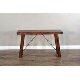 Hardin Console Table by Loon Peak®