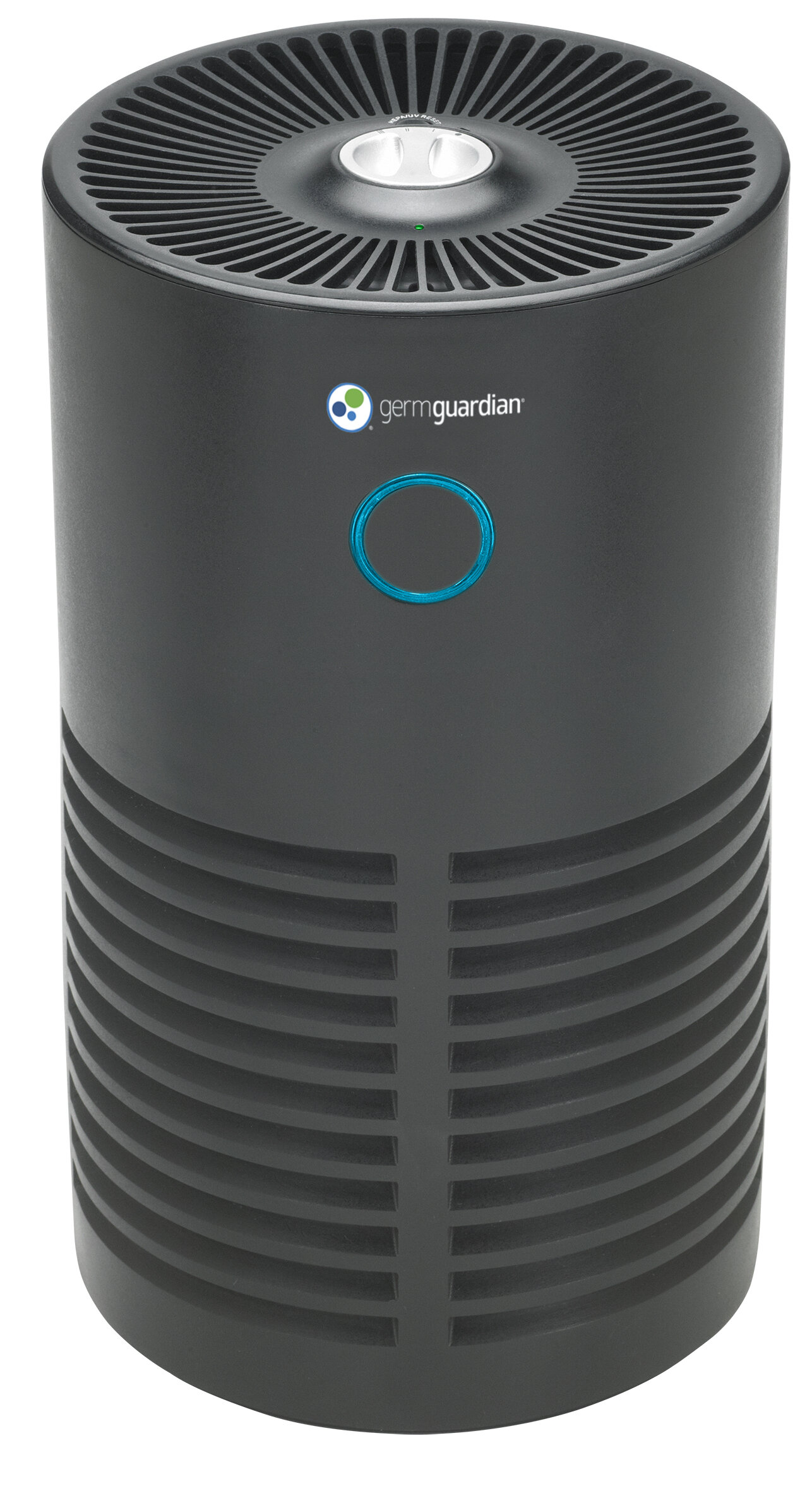 Germguardian 4 In 1 With True Hepa Filter Wayfair