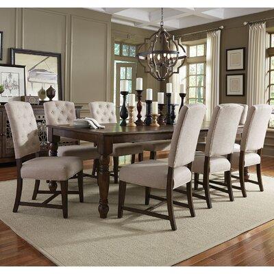 Hooker Furniture True Vintage Dining Table & Reviews