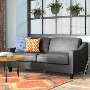 Donnely Loveseat by Trent Austin Design