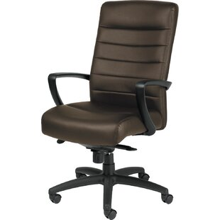 Symple Stuff Anzavia Desk Chair