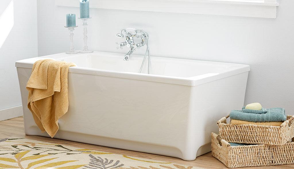 How To Choose A Bathtub.How To Choose A Bathtub Wayfair