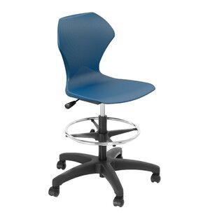Apex Series Drafting Chair