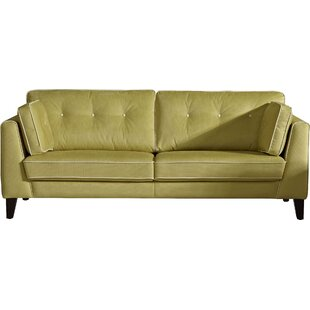 DG Casa Mayfair Sofa
