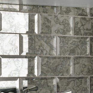 Lumin 3 X 6 Ceramic Subway Tile