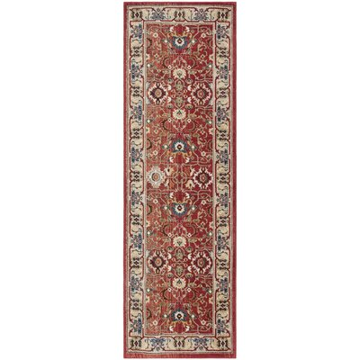 French Country Runner Area Rugs You Ll Love In 2020 Wayfair