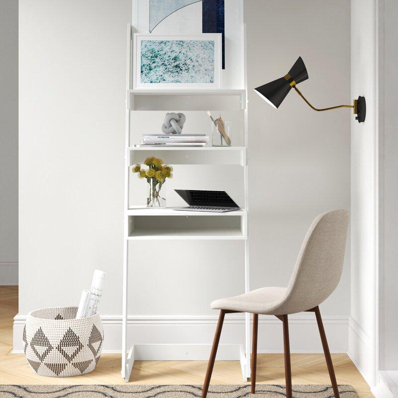 Ladder+Desk
