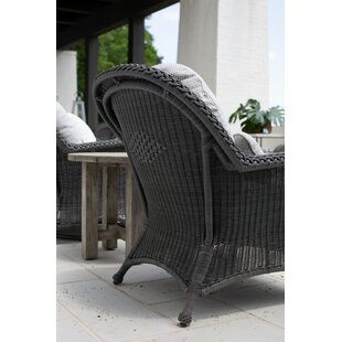 https://secure.img1-fg.wfcdn.com/im/92489454/resize-h310-w310%5Ecompr-r85/7857/78574387/patio-chair-with-cushion.jpg