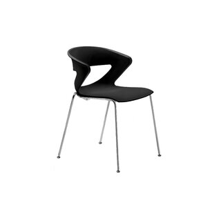 Reviews Kicca Stacking Chair by Palmieri Reviews (2019) & Buyer's Guide